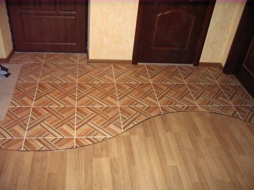 for Wood flooring supplies